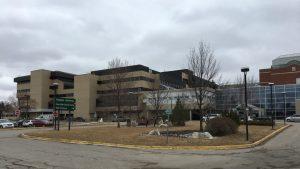 Pasqua Hospital